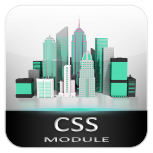 CSS-Module-512