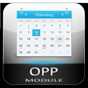OPP-Module