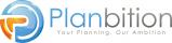 Planbition