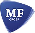 mf-groep